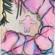 Bio paintings